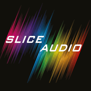 Radio Slice Audio