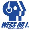 WECS - Campus Radio 90.1 FM