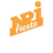 Radio NRJ FIESTA