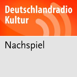 Podcast Nachspiel - das Sportmagazin - Deutschlandfunk Kultur