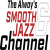 Alway's Smooth and Jazz Channel