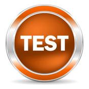 Radio Test03
