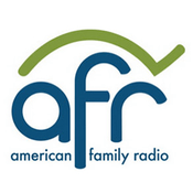 Radio KAXR - American Family Radio 91.3 FM