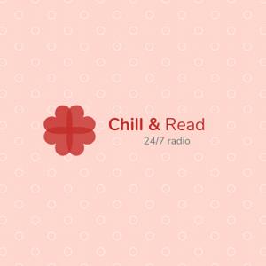 Chill & Read FM